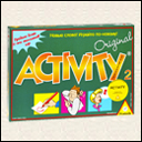 Активити 2 (Activity 2)