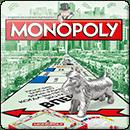 Монополия: Дорожная