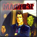 Мафиози, Мафия (Mafiosi)
