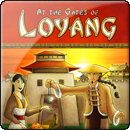 At the Gates of Loyang (У врат Лояна)