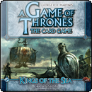 A Game of Thrones LCG: Kings of the Sea (Игра престолов ЖКИ: Короли моря)