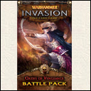 Warhammer Invasion - Oaths of Vengeance (battle pack)