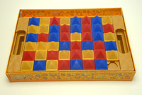 Настольная игра Ramses II (Рамзес второй)