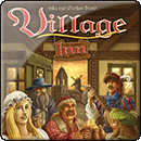 Village: Inn