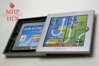 Настольная игра Аеропорт (Аэропорт)