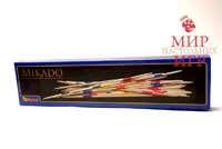 Микадо большой (Mikado Large Philos 3112)