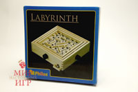 Лабиринт маленький (Labyrinth mini Philos 3197)