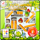Angry Birds: Под конструкцией (Angry Birds: Under Construction)