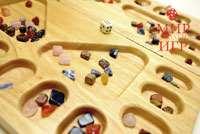 Калаха для 2-4 игроков (Philos 3128)